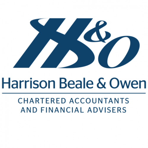 Harrison Beale & Owen Ltd