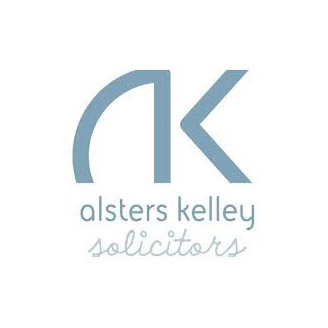 Alsters Kelley Solicitors Limited