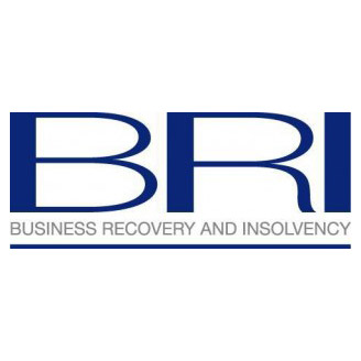 BRI Business Recovery & Insolvency