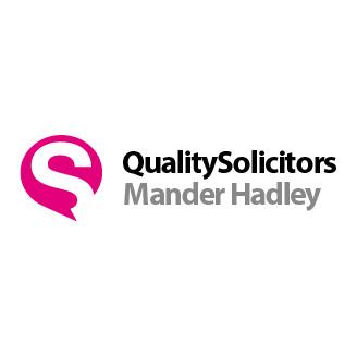 Mander Hadley & Co