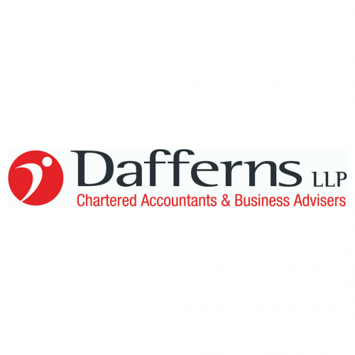 Dafferns Chartered Accountants