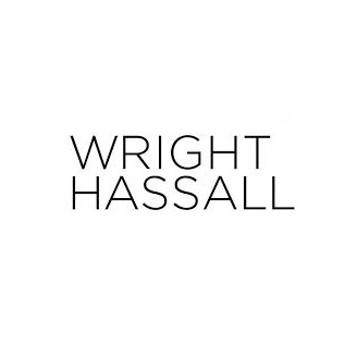 Wright Hassall Solicitors