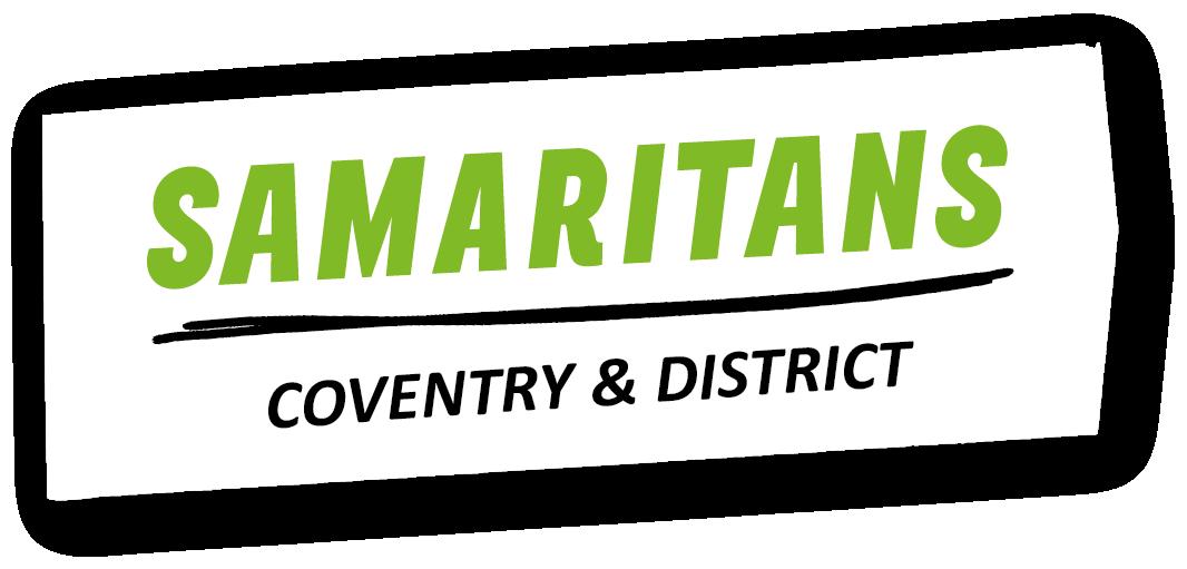 Coventry_branch_logo