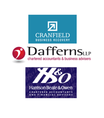 Associate sponsors