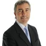 James Walton Sheldon Bosley