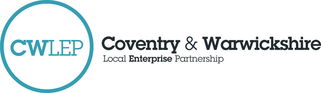Coventry and Warwickshire LEP