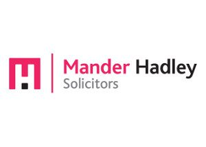 Mander Hadley
