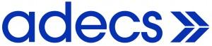 adecs_logo_CMYK