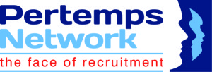 Pertemps Network ~ The Face of Recruitment