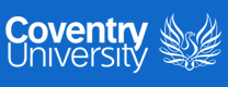 The economic contribution of Coventry's students