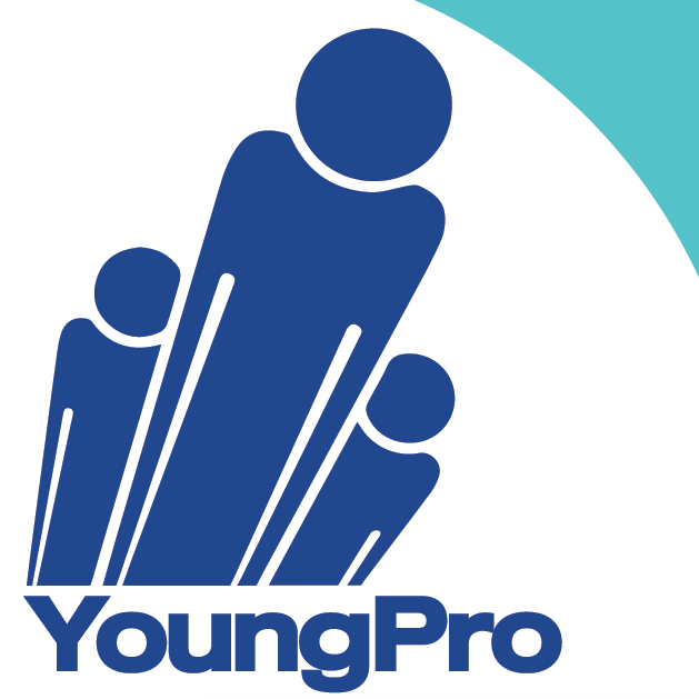 Launching YoungPro 2018