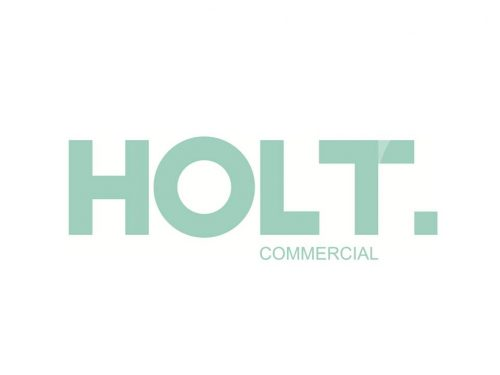 Holt Commercial