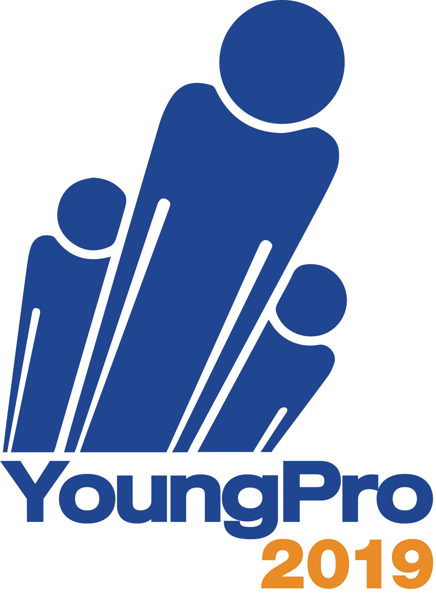 Launching YoungPro 2019