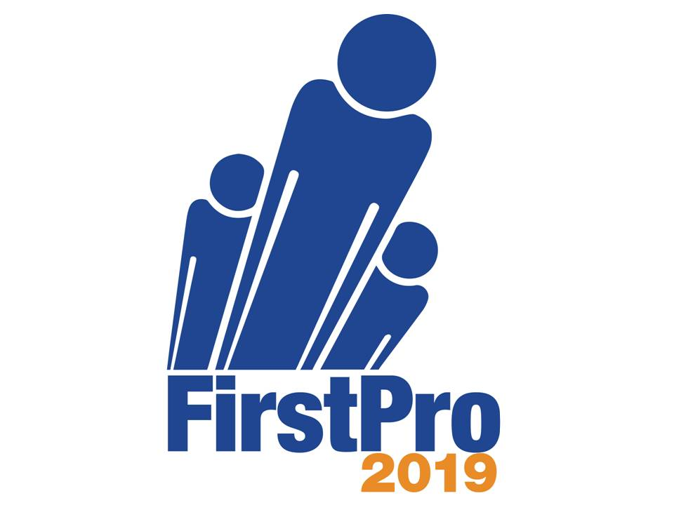 FirstPro 2019 Awards Dinner