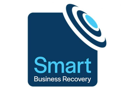 Smart Business Solutions Limited