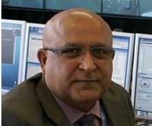 FirstTalk Q&A with Sunil Budhdeo, Transport Innovation Manager, Coventry City Council